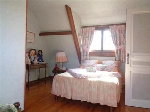 Venta  casa Ezy sur eure 184900€ - Fotografía 6