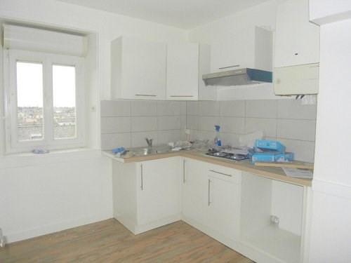 Location appartement Cognac 330€ CC - Photo 2