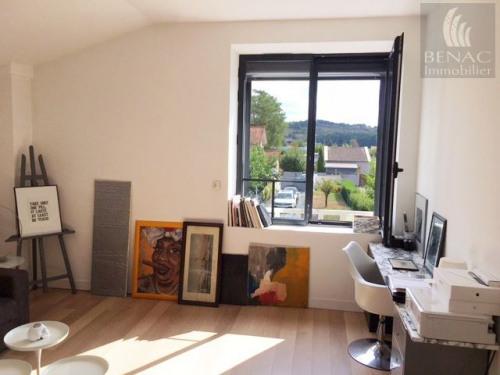 Vente - Maison / Villa 4 pièces - 115 m2 - Albi - Photo