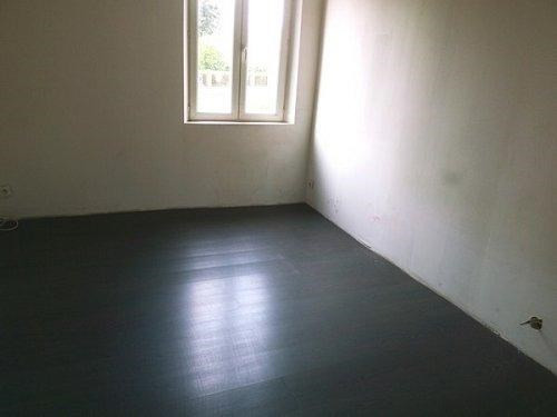 Sale house / villa Formerie 76000€ - Picture 3