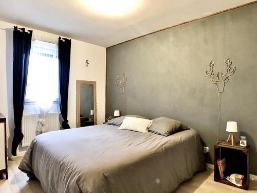 Sale - Apartment 3 rooms - 73.99 m2 - Villenave d'Ornon - Photo