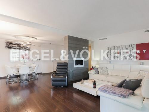 Venta  - propiedad 4 habitaciones - 290 m2 - Alcira - Photo
