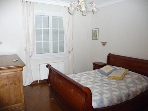 Sale house / villa Chaniers 310300€ - Picture 4