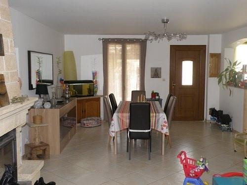 Vente maison / villa Chateauneuf les martigue 310000€ - Photo 5