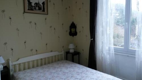 Sale - Apartment 2 rooms - 22 m2 - Mont Dore - Photo