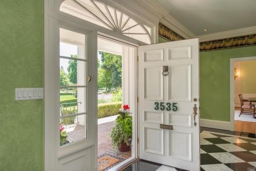 Verkauf - verschieden Objekt - 675,22 m2 - Santa Rosa - Photo