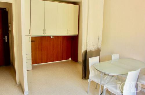 Produit d'investissement - Studio - 30 m2 - Menton - Photo