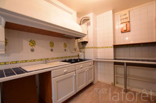 Location - Appartement 3 pièces - 58 m2 - Savigny sur Orge - Photo