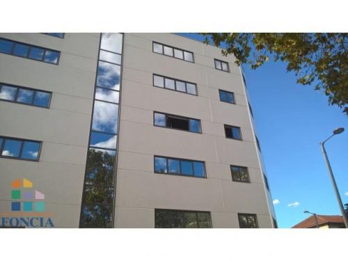 Alquiler  - Local - 208 m2 - Nice - Photo