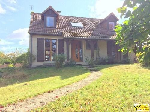 Revenda casa Bu 262500€ - Fotografia 1