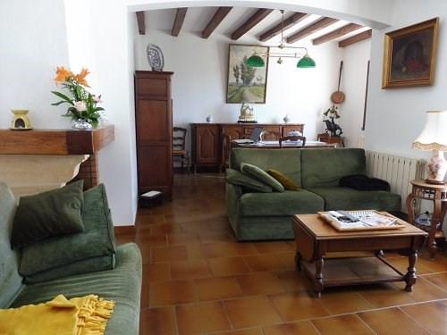 Vente maison / villa Meschers sur gironde 359340€ - Photo 2