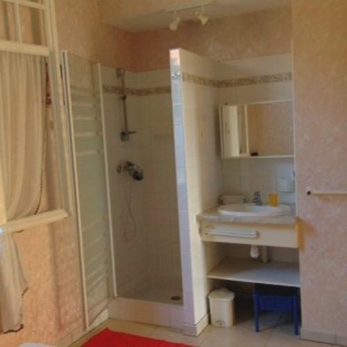 Location vacances maison / villa Saint-palais-sur-mer 269€ - Photo 6