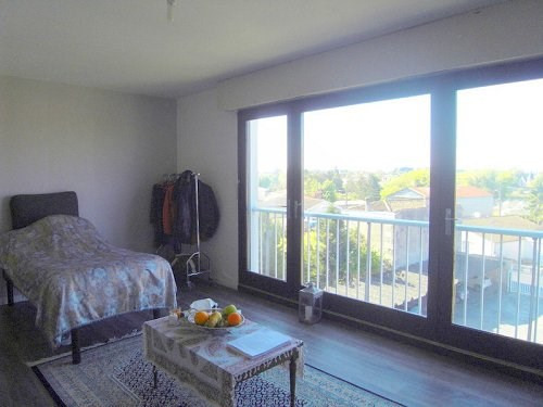Location appartement Cognac 338€ CC - Photo 2