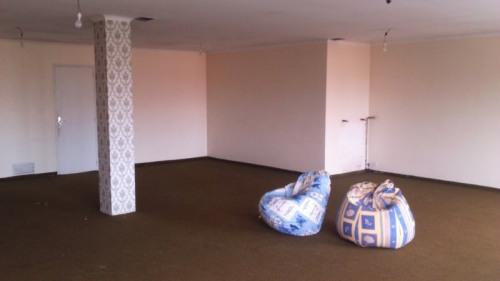 Vendita - Casa 7 stanze  - 700 m2 - Notre Dame de Monts - Photo