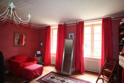 豪宅出售 - 小型城堡 9 间数 - 280 m2 - Saint Brieuc - Photo
