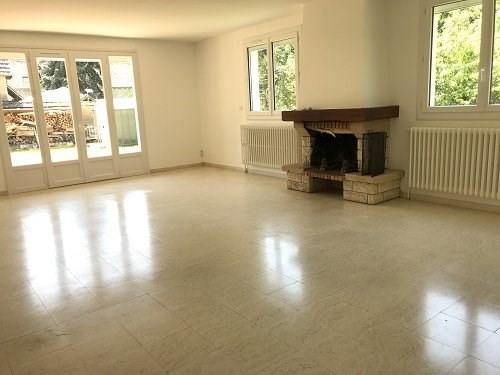 Verkoop  huis Treon 239400€ - Foto 3