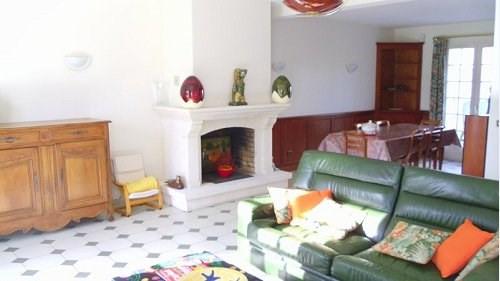 Sale house / villa Cherisy 378000€ - Picture 5