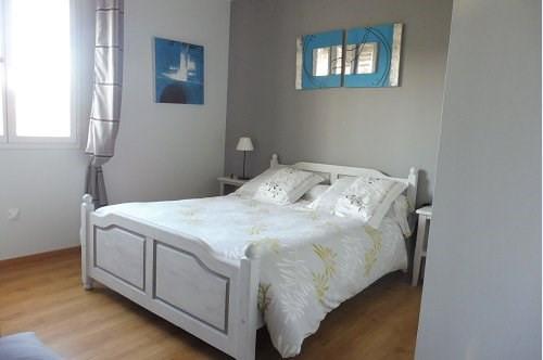 Vente maison / villa Meschers sur gironde 371000€ - Photo 4
