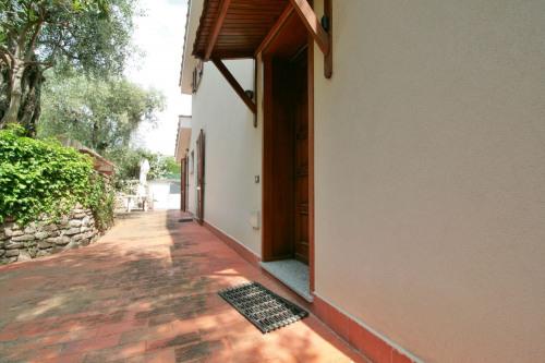 出售 - 别墅 5 间数 - 168 m2 - Imperia - Photo