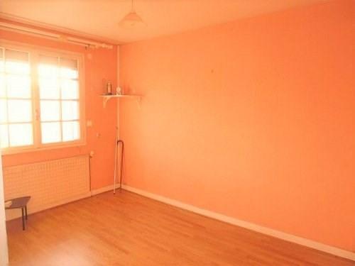 Verkoop  huis Bu 206000€ - Foto 6