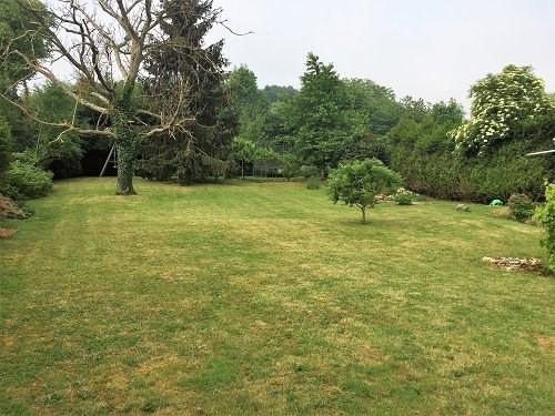 Vente maison / villa Nogent le roi 220500€ - Photo 2
