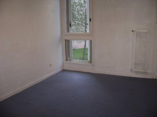 Vente appartement Martigues 105000€ - Photo 5
