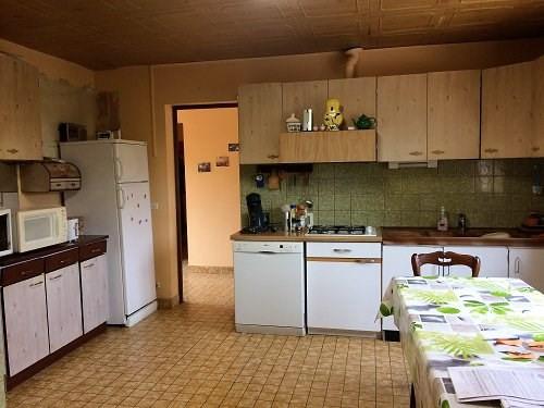 Sale house / villa Bu 199000€ - Picture 5