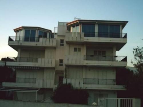 Sale - Apartment 6 rooms - 160 m2 - Ragusa - Photo