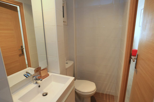 Vente - Appartement 3 pièces - 60 m2 - Nice - Photo