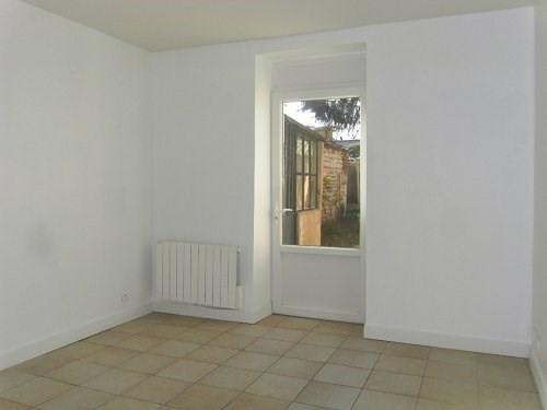 Rental house / villa Jarnac 515€ CC - Picture 6