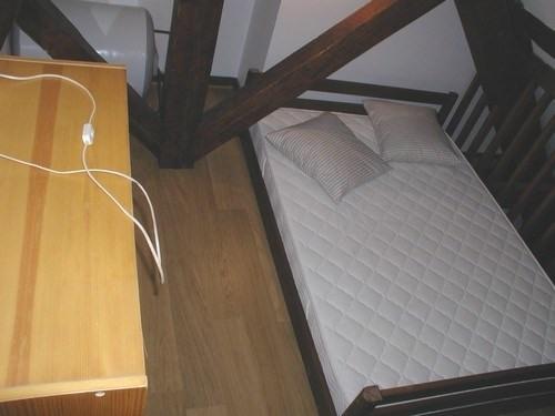 Location appartement Grenoble 475€ CC - Photo 4
