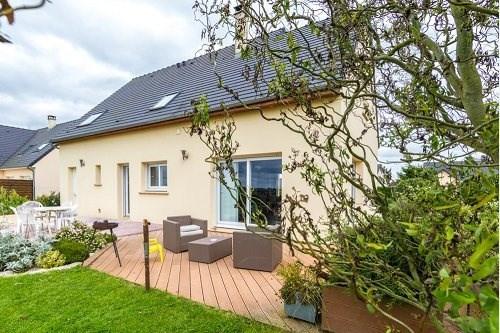 Sale house / villa Grandvilliers 277000€ - Picture 4