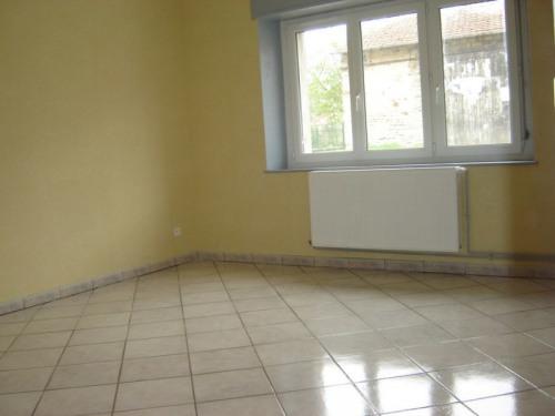 出售 - 住宅/别墅 4 间数 - 110 m2 - Vittel - Photo