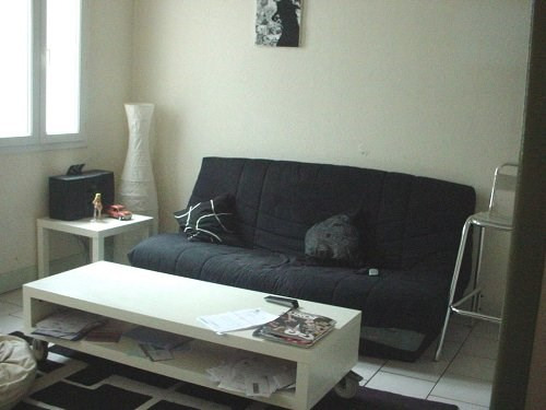 Location appartement Cognac 431€ CC - Photo 2