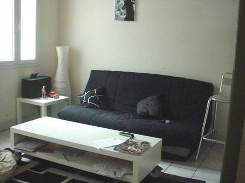 Rental apartment Cognac 431€ CC - Picture 2