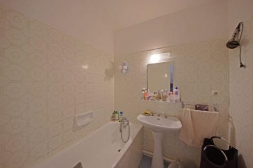 出售 - Studio - 33 m2 - Quiberon - Photo