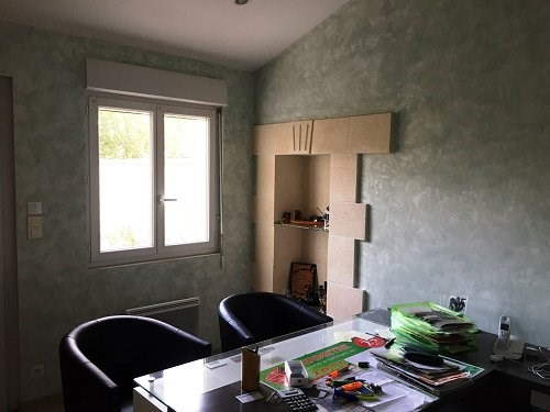 Sale empty room/storage Cognac 149800€ - Picture 4