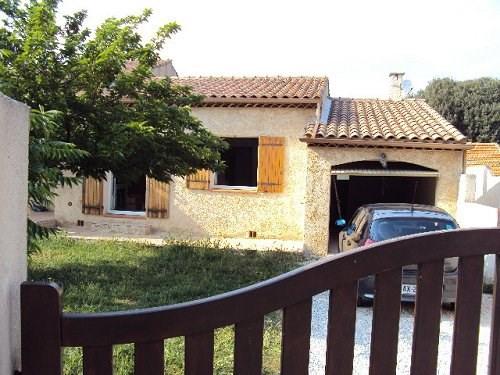 Location maison / villa Lavera 1356€ +CH - Photo 2