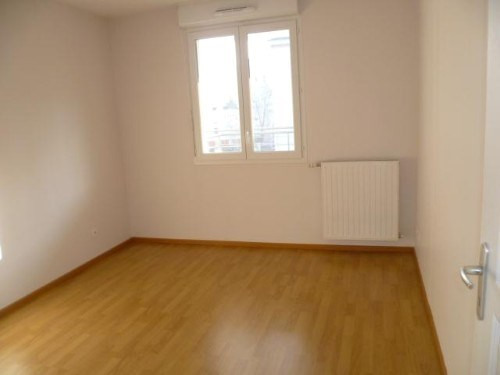 Location appartement Grenoble 880€ CC - Photo 4