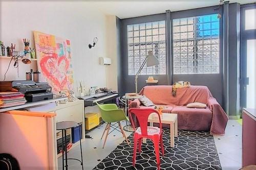 Vente appartement Paris 10ème 395000€ - Photo 2