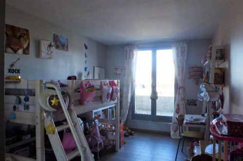 Vente - Maison / Villa 7 pièces - 135 m2 - Saint Nom la Bretèche - Photo
