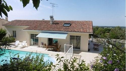 Sale house / villa Segonzac 267500€ - Picture 1