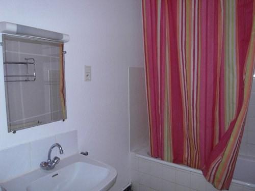 Location appartement Cognac 314€ CC - Photo 4