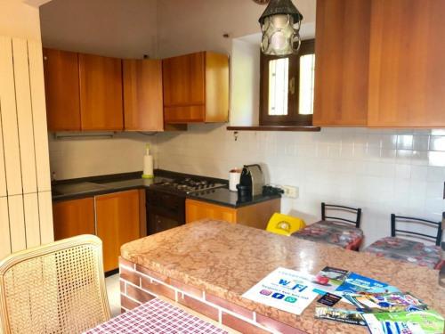 投资产品 - 公寓 2 间数 - 60 m2 - Cavaion Veronese - Photo