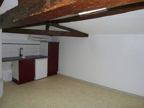 Location appartement Cognac 345€ CC - Photo 2