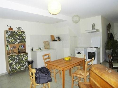 Produit d'investissement immeuble Cognac 171200€ - Photo 5