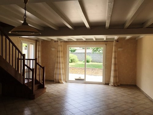 Vente maison / villa Cognac 5 mn 214 000€ - Photo 4