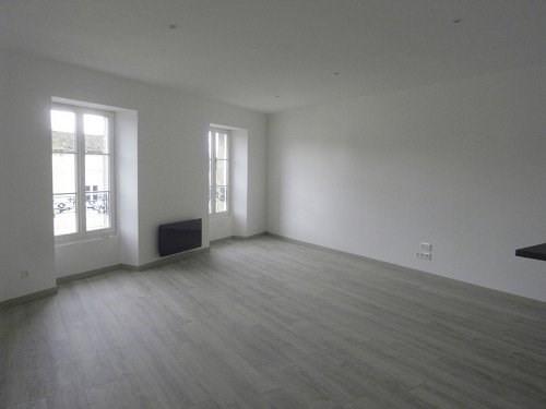 Location appartement Cognac 605€ CC - Photo 3