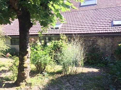 Vendita casa Houdan 268000€ - Fotografia 5