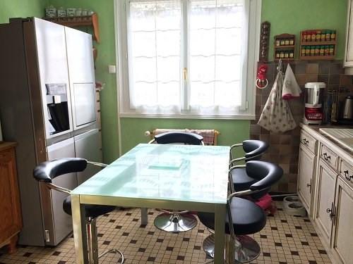 Revenda casa Croth 220500€ - Fotografia 4